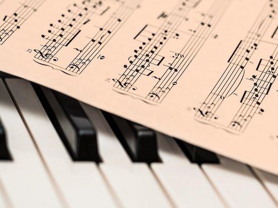 Что интересного ждет владимирцев-любителей классической музыки в январе