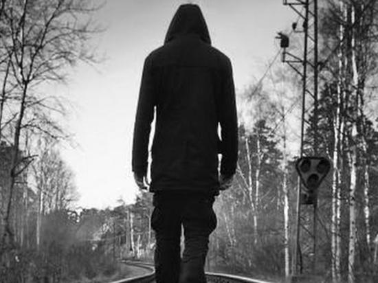 Мужские самоубийства в России объяснили женским поведением