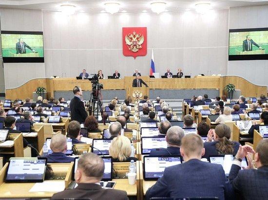Путин решил перевести Россию с «ручного управления»