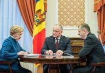 Президент РМ заявил, что в России бежавший олигарх был заочно осужден