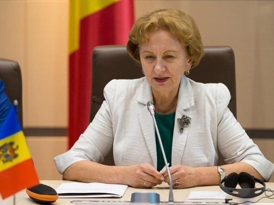 Статус наблюдателя в ЕАЭС не нарушает Соглашение об ассоциации с ЕС