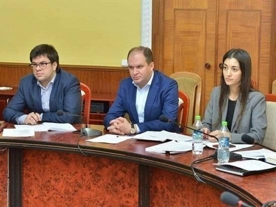 Примэрию Кишинева избавят от коррупции