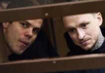 «Откинувшийся» Кокорин забил свой первый гол в2020году