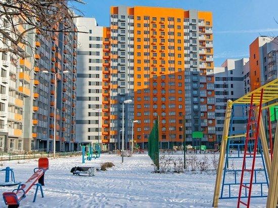 Эксперты прогнозируют подорожание квартир на 10-15% в 2020 году