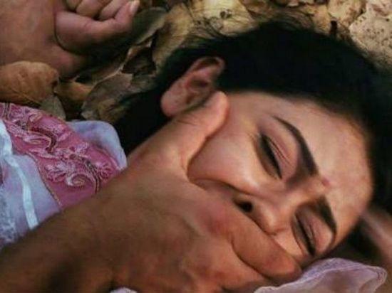 На Камчатке новобрачную убили из-за денег