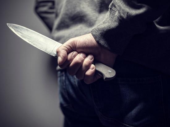 Военного подозревают в убийстве двух человек во время застолья в Чите