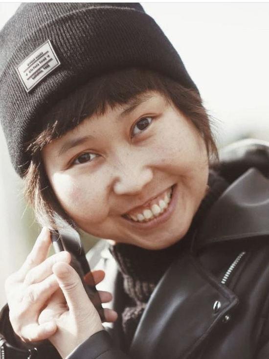В Бурятии девушка поселится в зимовье и снимет фильм-лекарство от рака 3-й степени