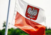 Польский учёный рассказала, почему Польша стала ненавидеть Россию