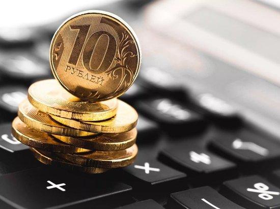 В Хакасии увеличится объем финансовой помощи муниципальным образованиям