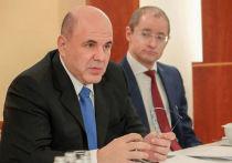 Выдвинутый на пост главы правительства РФ нынешний руководитель ФНС Михаил Мишустин заявил в Государственный Думе, что в правительстве будут изменения, сообщают из здания Думы
