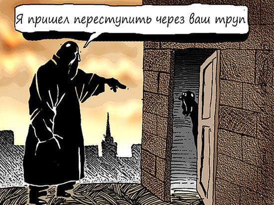 Коллекторов в Чувашии за год оштрафовали на 1,5 млн рублей