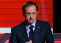 Названы 4 министерства, которые перед Мишустиным раскритиковали в Госдуме