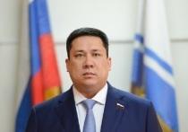 Алтайский сенатор сообщил о варианте даты голосования за поправки в Конституцию