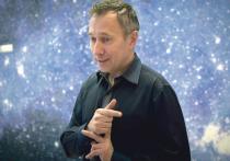 На небосклоне новосибирского планетария замаячила апелляция