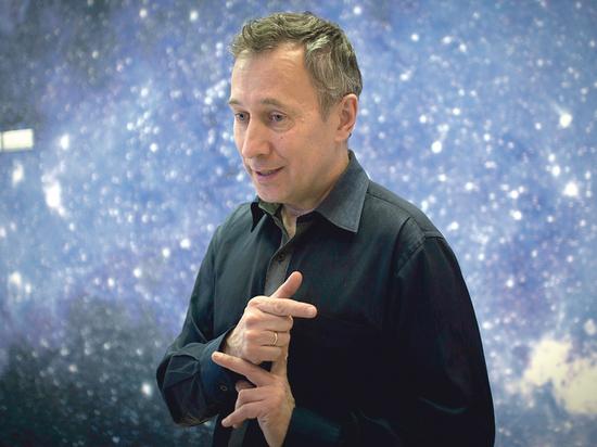 На небосклоне новосибирского планетария замаячила апелляцияПрокуратура пытается оспорить оправдательный вердикт по делу Сергея Масликова