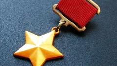Нам есть кем гордиться: Герой Советского Союза Василий Удачин