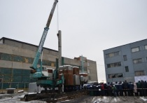 На мичуринском заводе построят новый цех