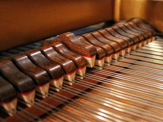 СМИ: Мишустин написал музыку для двух песен Григория Лепса
