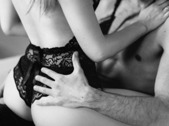 Ученые назвали вредные для секса привычки