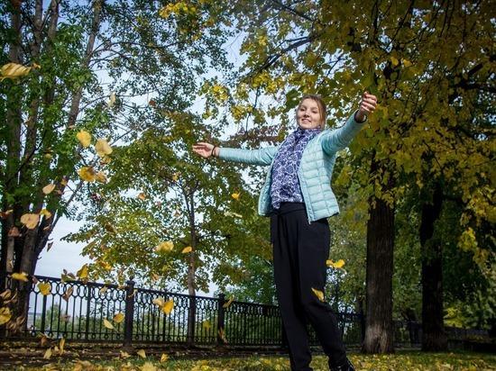 В Саратове благоустроят площадь Кирова и смотровую площадку в Парке Победы