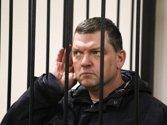 Свидетель дал шокирующие показания по стрельбе на кондитерской фабрике «Меньшевик»