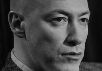 Гордон сравнил Донбасс с «гнойником», который Россия «всучит» Украине