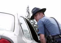 В Орегоне полицейские не смогут задавать «косвенные» вопросы