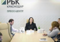 «Это писал не юрист, а человек», - Инна Арендаренко представила журналистам свою книгу «Право быть другим»