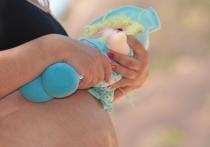 Забеременела от 10-летнего: медики усомнились в истории красноярской семиклассницы