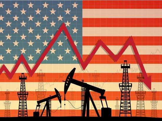 Мировой рынок нефти стабилизировался