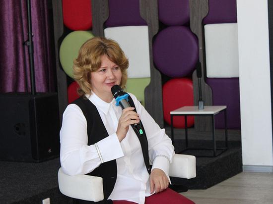 Председатель ОП в Забайкалье: Послание президента превзошло ожидания