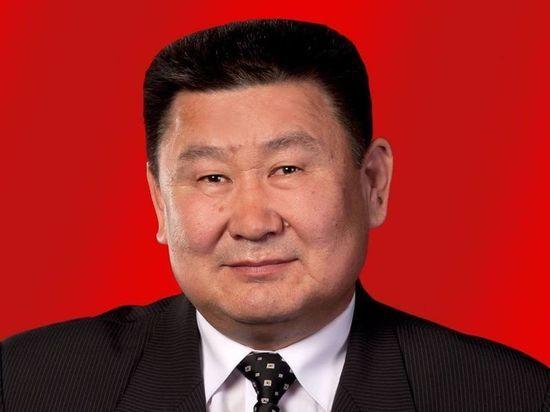 Мархаеву отказали в иске об отмене результатов выборов мэра Улан-Удэ