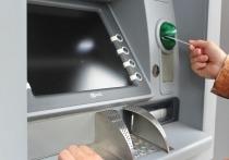 В ХМАО из магазина украли банкомат с 6 млн рублей внутри
