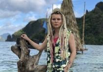 Эксперт-вулканолог предупредил о риске для здоровья российских участников шоу «Последний герой» на Филиппинах