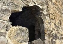 В Ингушетии возбудили дело за разрушение древних башен