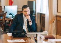 При обсуждении кандидатуры премьера упомянули Смоленского губернатора