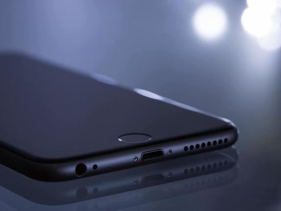 За сутки у двух жительниц Йошкар-Олы украли телефоны