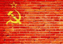 СМИ: помощник Siri от Apple включает гимн СССР вместо гимна Эстонии
