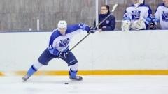 Рязанский минспорт выпустил ролик о хоккейной «молодежке»