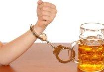 Ученые рассказали, какие гены влияют на пристрастие к алкоголю