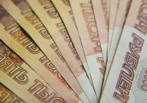 Грибановский машиностроительный завод выплатил работникам долги по зарплатам