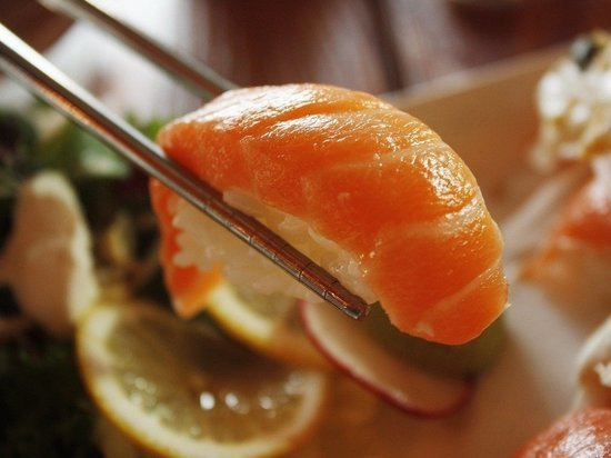 Диетолог посоветовал лучшие продукты от похмелья