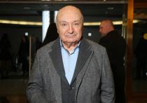 Михаилу Жванецкому поставили страшный диагноз, погубивший многих артистов