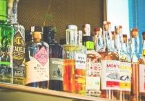 В Кирове предложили легализацию ночной продажи спиртного