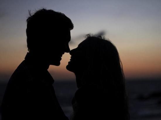 Регулярные занятия сексом могут задержать менопаузу