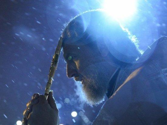 Крещение 2020: священник рассказал, где и как нужно окунаться на праздник