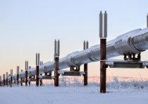 Отношения России и Белоруссии в энергетике оказались на грани взрыва