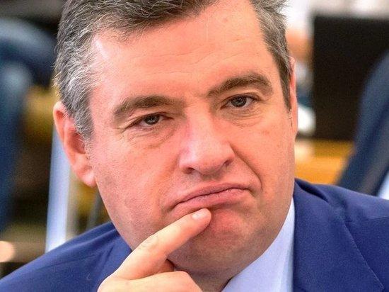 В Госдуме прокомментировали заявление польского МИД: русофобия и ложь