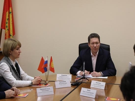 Ситуацию с полигоном ТКО «Лесная» взял под личный контроль губернатор Подмосковья