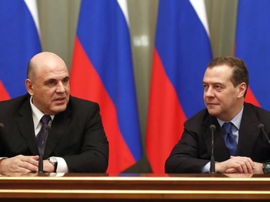 Кто войдет в новое правительство: эксперты раскрыли премьерские приоритеты Мишустина